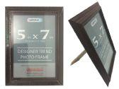 48 Units of Desinger Trend Photo Frame 5x7 - Picture Frames