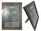 48 Units of Desinger Trend Photo Frame 6X8 - Picture Frames