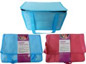 72 Units of Lunch Bag Insulated - Lunch Bags & Accessories