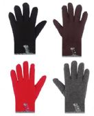 24 Units of Women's Winter Gloves - Winter Gloves