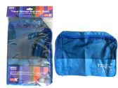 144 Units of Travel Storage Bag With Mesh - Travel & Luggage Items