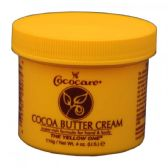 48 Units of Cocoa Butter Cream - Skin Care