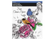 72 Units of Birds Coloring Book - Coloring & Activity Books