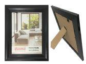 "24 Units of 8x10"" Wood Photo Frame - Frame"