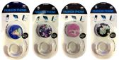 48 Units of Unicorn Assorted Graphic Phone Holder - Cell Phone Accessories