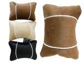 24 Units of Auto Neck Pillow Cushion - Pillows