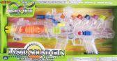 36 Units of Laser Sound Gun - Toy Weapons