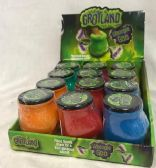 96 Units of Grotland Whoopie Goo Fart Putty - Animals & Reptiles