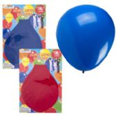 48 Units of Balloon Giant Expands - Balloons & Balloon Holder