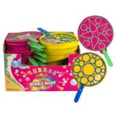 36 Units of Bubble Wand Jumbo - Bubbles