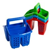 48 Units of Cutlery Holder - Kitchen Cutlery