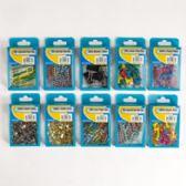 140 Units of Office Supply - School Supply Kits