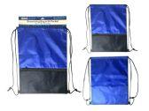 288 Units of Drawstring Bag - Tote Bags & Slings