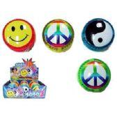 48 Units of FLASHING YOYO ASSORTED - Light Up Toys