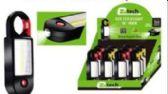 24 Units of LED Light and Flashlight - Flash Lights