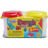 48 Units of PLAY DOUGH SET - Clay & Play Dough