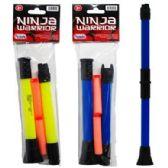48 Units of NINJA DART LAUNCHER - Darts & Archery Sets