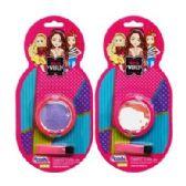 48 Units of MAKE UP SET - Girls Toys