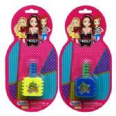 48 Units of NAIL POLISH SET - Girls Toys