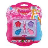48 Units of MINI MAKE UP SET - Girls Toys