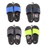 50 Units of Men's Summer Slide Sandal - Men's Flip Flops and Sandals