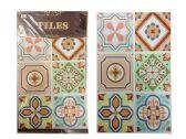 "144 Units of 6pc Wallpaper Tile 5.75x5.75"" - Home Decor"
