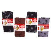 36 Units of Microfiber Pet Towel - Pet Supplies