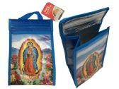 144 Units of Lunch Bag /Ice Bag Guadalue - Lunch Bags & Accessories