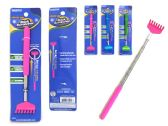 96 Units of Extendable Back Scratcher - Back Scratchers and Massagers