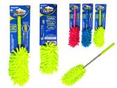 96 Units of Extendable Duster - Dusters