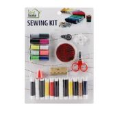 48 Units of Sewing Kit Set - Sewing Supplies