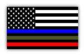 36 Units of Lives Matter Flag - Signs & Flags