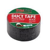 48 Units of Xtratuff 10 Yard Black Duct Tape - Tape