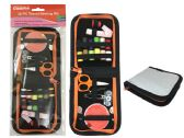 96 Units of TRAVEL PACKING 36PC/ SET SEWING KIT - Sewing Supplies