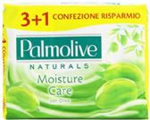 180 Units of Palmolive Olive Scent Bar Soap - Soap & Body Wash