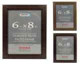 "48 Units of 6x8"" Photo Frame - Frame"