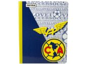72 Units of Club America Wide Ruled Composition Book 100 Sheets - Note Books & Writing Pads