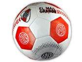 12 Units of Size 5 Argentina River Plate RIVER Soccer Ball - Balls