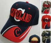 36 Units of Childs Cleveland hat - Baseball Caps & Snap Backs