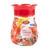 36 Units of Air Freshener Pearls Beads Apple Cinnamon - Air Fresheners