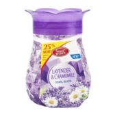 36 Units of Air Freshener Pearls Beads Lavender And Chamomile - Air Fresheners