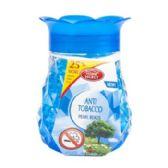 36 Units of Air Freshener Pearl Beads Anti Tobacco - Air Fresheners