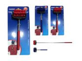 96 Units of Extendable Back Massage Roller - Back Scratchers and Massagers