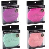 48 Units of Square Make-up Brush Cleaner - Cosmetics