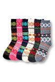 180 Units of Women's Casual Crew Socks Size 9-11 - Womens Crew Sock