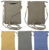 48 Units of Cell Phone Pocket Wallet - Wallets & Handbags