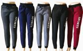 48 Units of Womens Winter Sport Joggers - Womens Pants