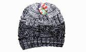 120 Units of Winter Warm Beanie Hat - Winter Beanie Hats