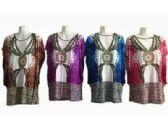 48 Units of Women Fashion Top Summer - Womens Fashion Tops