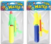 "24 Units of 14"" Large Water Gun Toy - Water Guns"